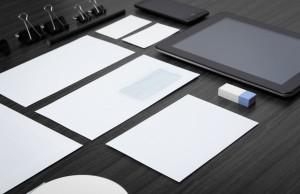 Adresowanie koperty: Jak zaadresować kopertę?