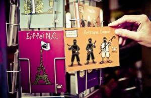 Adresowanie kartki pocztowej: Jak zaadresować kartkę pocztową (pocztówkę, widokówkę)?