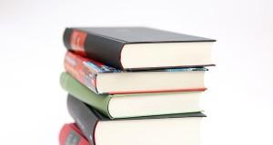 Bibliografia: Jak napisać bibliografię?