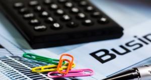Biznesplan: Jak napisać biznesplan?