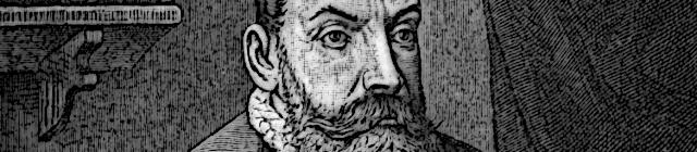 Jak napisać interpretację wiersza (analizować wiersze)? - przykład