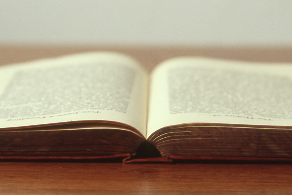 Interpretacja Wiersza Jak Napisać Interpretację Wiersza