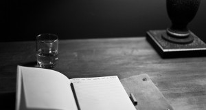 Abstrakt: Jak napisać abstrakt?