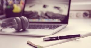 Artykuł: Jak napisać artykuł?