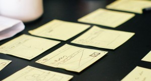 Notatka: Jak napisać notatkę?