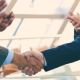 Jak zdobyć pracę i negocjować zarobki. Roger Dawson
