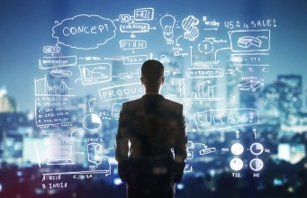 Model biznesowy - Tworzenie modeli biznesowych. Podręcznik wizjonera. Alexander Osterwalder i Yves Pigneur