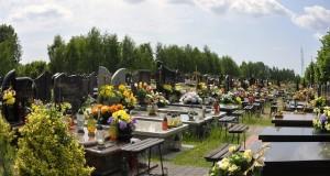 Mowa pogrzebowa: Jak napisać mowę pogrzebową?