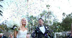 Mowa weselna: Jak napisać mowę weselną?