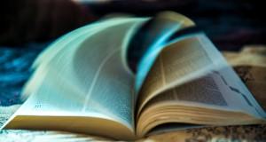 Notatka biograficzna: Jak napisać notatkę biograficzną?