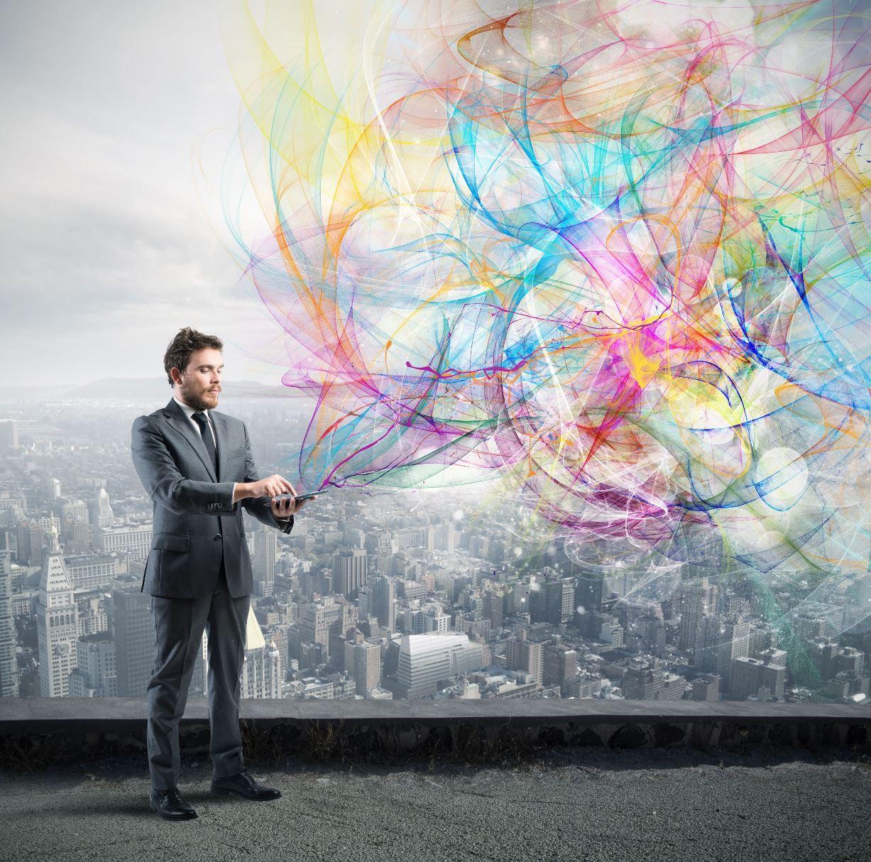 Jak napisać plan marketingowy?