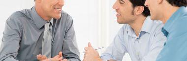 Jak napisać list z podziękowaniem po rozmowie kwalifikacyjnej?