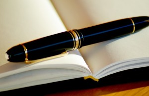 Praca magisterska - Jak skutecznie napisać pracę magisterską?