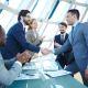 Jak napisać umowę o pracę?