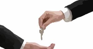 Umowa zamiany: Jak napisać umowę zamiany?