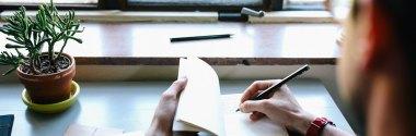 Jak napisać życiorys?