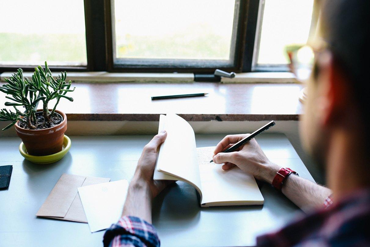życiorys Jak Napisać życiorys Jaknapisaccom