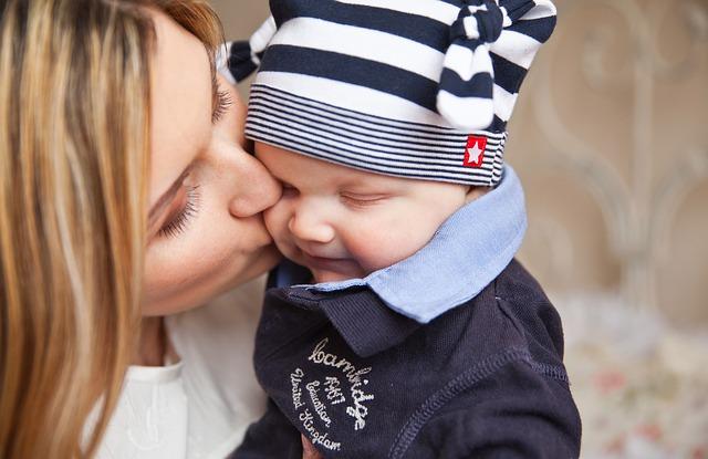 Życzenia na Dzień Matki: Jak napisać życzenia na Dzień Matki?