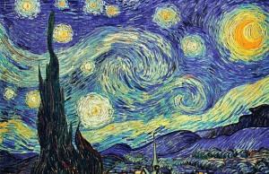 Analiza dzieła sztuki: Jak napisać analizę dzieła sztuki?