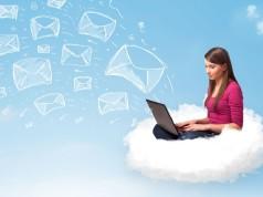 E-mail: Jak napisać e-mail?