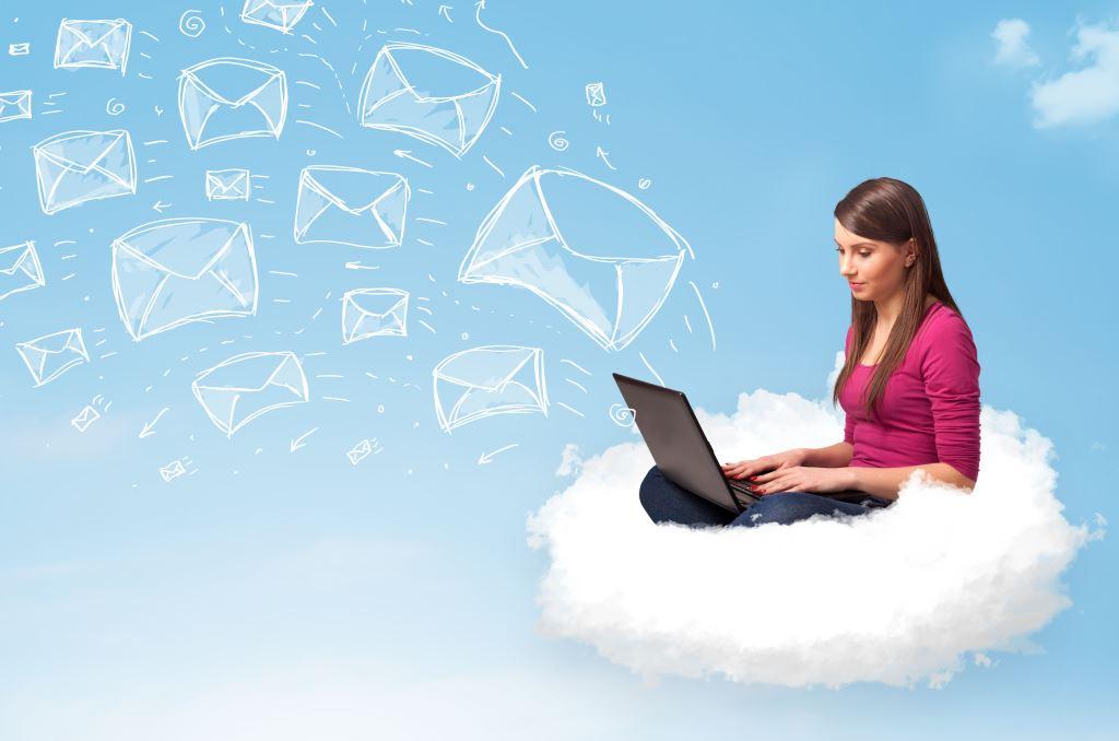 Jak napisać e-mail? Przykłady