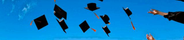 Jak napisać gratulacje? Gratulacje z okazji uzyskania tytułu doktora - przykład