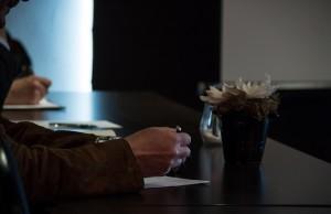 Protokoll: Wie schreibt man ein Protokoll?