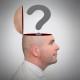 Jakie są szanse wyleczenia schizofrenii?