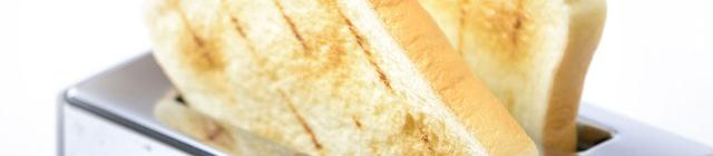 Jak napisać instrukcję? Instrukcja obsługi tostera