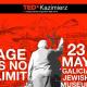TEDx w Krakowie: o przekraczaniu granic wieku