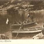 Stare pocztówki (1-P)
