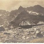 Stare pocztówki (5-P)