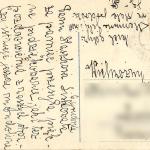 Stare pocztówki (6-T)