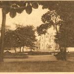 Stare pocztówki (7-P)