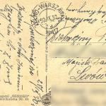 Stare pocztówki (7-T)