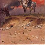 Stare pocztówki (8-P)