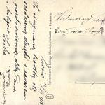 Stare pocztówki (8-T)