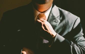 Etapy opracowania biznesplanu