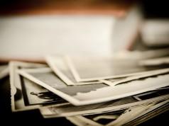 Pamiętnik: Jak napisać pamiętnik?
