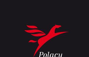 """Innowacje w biznesie - zagłosuj w plebiscycie """"Polacy z werwą"""""""