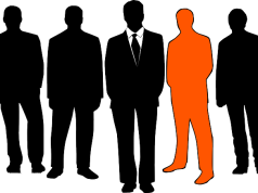 Kariera - jak i od kiedy warto zacząć nią kierować?