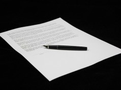 Umowa spółki cywilnej - Kiedy wspólnicy mogą wypowiedzieć umowę spółki cywilnej?