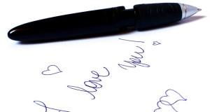 Długopisy reklamowe wciąż w modzie