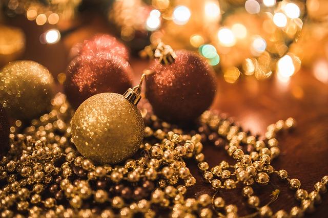 Życzenia bożonarodzeniowe: Jak napisać życzenia bożonarodzeniowe?