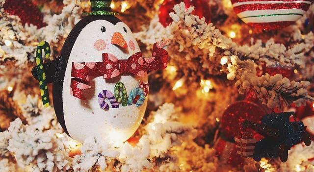 Życzenia noworoczne: Jak napisać życzenia noworoczne?