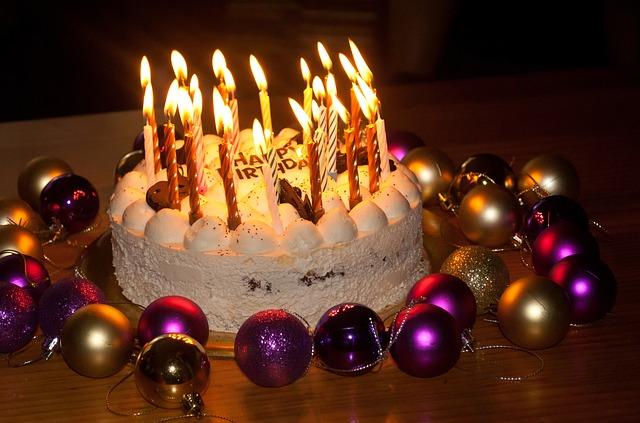 życzenia Urodzinowe Jak Napisać życzenia Urodzinowe Jaknapisaccom