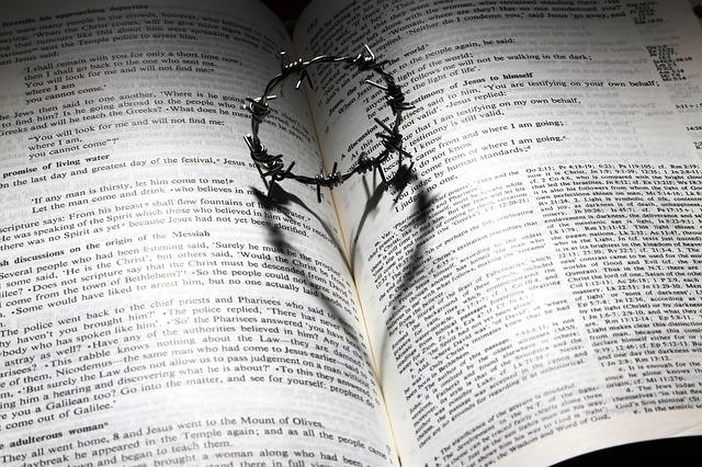 Życzenia wielkanocne religijne: Jak napisać życzenia wielkanocne?