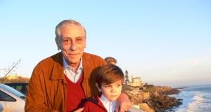 Życzenia na Dzień Dziadka: Jak napisać życzenia na Dzień Dziadka?