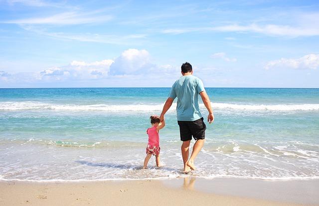 Życzenia na Dzień Ojca: Jak napisać życzenia na Dzień Ojca?