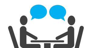 Test kompetencyjny: Jak napisać test kompetencyjny?